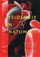 Basiswerk V&V Fysiologie en anatomie
