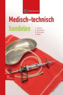Basiswerk AG Medisch-technisch handelen