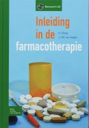 Basiswerk AG Inleiding in de farmacotherapie