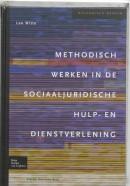 Methodisch werken in de sociaaljuridische hulp- en dienstverlening