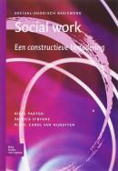 Sociaal agogisch basiswerk Social work