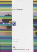 Skillslab-serie Kruisinfecties HBO Niveau 5 Werkboek