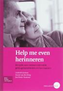 Help me even herinneren