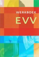 Werkboek EVV