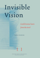 Invisible Vision