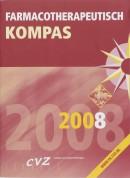 Farmacotherapeutisch Kompas 2008