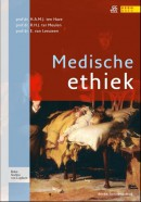 Quintessens Medische ethiek