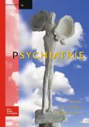 Basiswerk V&V Psychiatrie