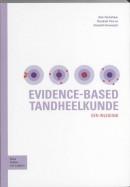 Evidence based tandheelkunde