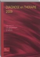 Diagnose en Therapie 2009