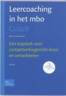 Docentenreeks Leercoaching in het MBO Coach