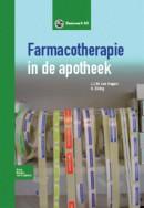 Basiswerk AG Farmacotherapie in de apotheek