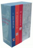 Kleine ontwikkelingspsychologie cassette