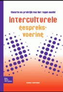 Interculturele gespreksvoering