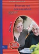 Proeven van bekwaamheid helpende zorg en welzijn