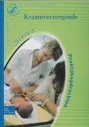 Beroepspraktijkvorming Kraamverzorgende Praktijkopdrachten Niveau 3