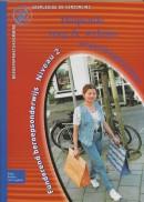 Beroepspraktijkvorming Helpende zorg en welzijn praktijkopdrachten niveau 2