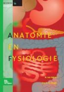 Basiswerk V&V Anatomie en fysiologie Niveau 3