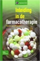 Basiswerk AG Inleiding in de farmacotherapie