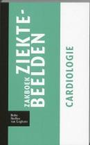 Zakboek ziektebeelden Cardiologie