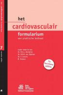 Het Cardiovasculair Formularium