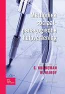 Methodiek sociaalpedagogische hulpverlening