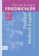 Pinkhof Medisch Engels