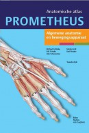 Prometheus Anatomische atlas, deel 1 Algemene anatomie