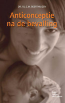 Anticonceptie na de bevalling