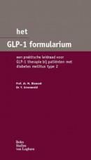 Het GLP-1 Formularium