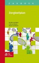 Zakboek Zorgleefplan