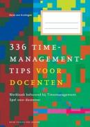336 timemanagementtips voor docenten set 10 ex