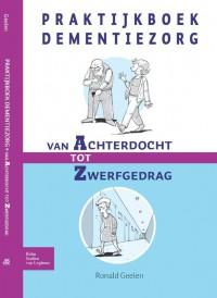 Praktijkboek dementiezorg