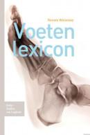Voetenlexicon