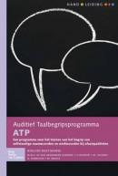 ATP Auditief Taalbegripsprogramma Complete Set