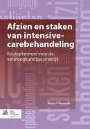 Afzien en staken van intensive-carebehandeling