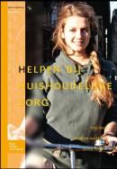 Helpen bij huishoudelijke zorg