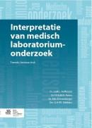 Interpretatie van medisch laboratoriumonderzoek
