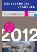 Geneeskundig jaarboek 2012