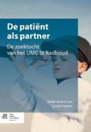 De patiënt als partner