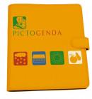 Pictogenda Compleet 2013