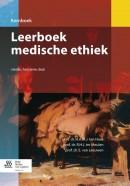 Leerboek medische ethiek