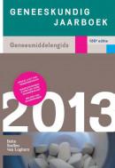 Geneeskundig jaarboek 2013