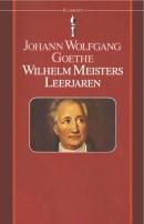 Vantoen.nu Wilhelm Meisters leerjaren