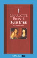 Vantoen.nu Jane Eyre