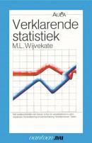 Vantoen.nu Verklarende statistiek