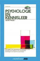 Vantoen.nu Psychologie en kennisleer