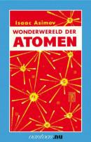 Vantoen.nu Wonderwereld der atomen
