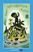 Vantoen.nu Leven en de vreemde verbazingwekkende avonturen van Robinson Crusoe
