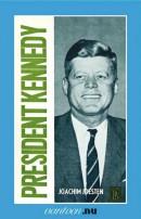 Vantoen.nu President Kennedy